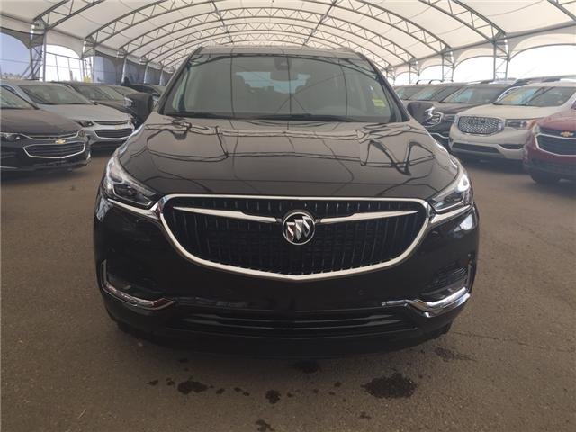 2019 Buick Enclave Premium (Stk: 167074) in AIRDRIE - Image 2 of 27