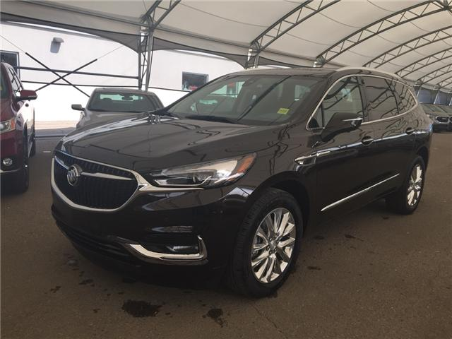 2019 Buick Enclave Premium (Stk: 167074) in AIRDRIE - Image 3 of 27
