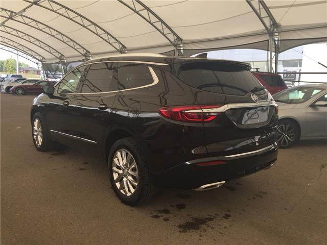 2019 Buick Enclave Premium (Stk: 167074) in AIRDRIE - Image 4 of 27