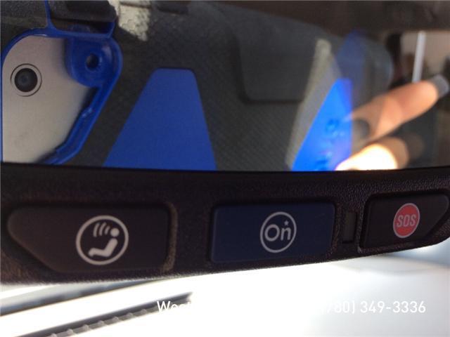 2019 Chevrolet Silverado 1500 LD LT (Stk: 19T8) in Westlock - Image 24 of 26