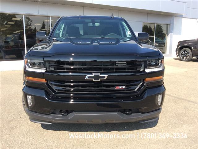 2019 Chevrolet Silverado 1500 LD LT (Stk: 19T15) in Westlock - Image 9 of 25