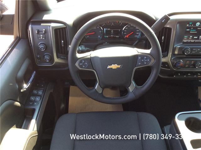 2019 Chevrolet Silverado 1500 LD LT (Stk: 19T15) in Westlock - Image 13 of 25