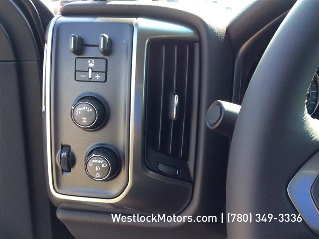 2019 Chevrolet Silverado 1500 LD LT (Stk: 19T15) in Westlock - Image 17 of 25