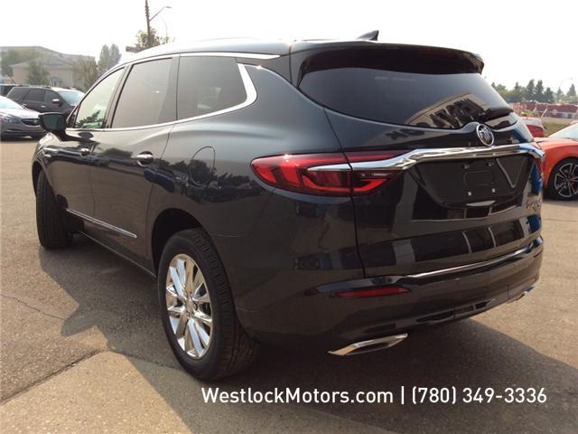 2019 Buick Enclave Premium (Stk: 19T13) in Westlock - Image 3 of 30