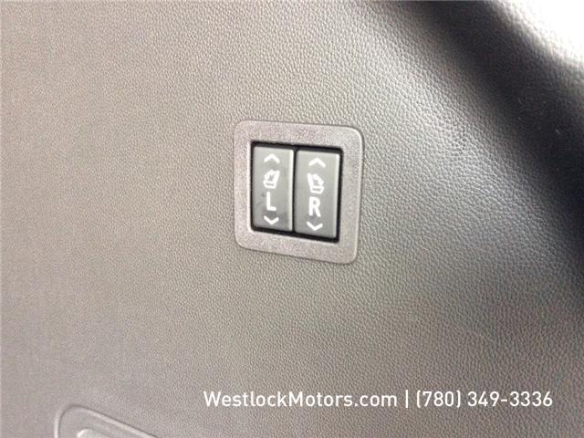 2019 Buick Enclave Premium (Stk: 19T13) in Westlock - Image 8 of 30
