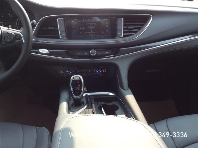 2019 Buick Enclave Premium (Stk: 19T13) in Westlock - Image 18 of 30