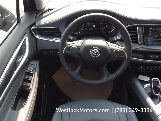 2019 Buick Enclave Premium (Stk: 19T13) in Westlock - Image 19 of 30