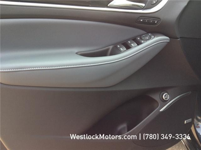 2019 Buick Enclave Premium (Stk: 19T13) in Westlock - Image 20 of 30
