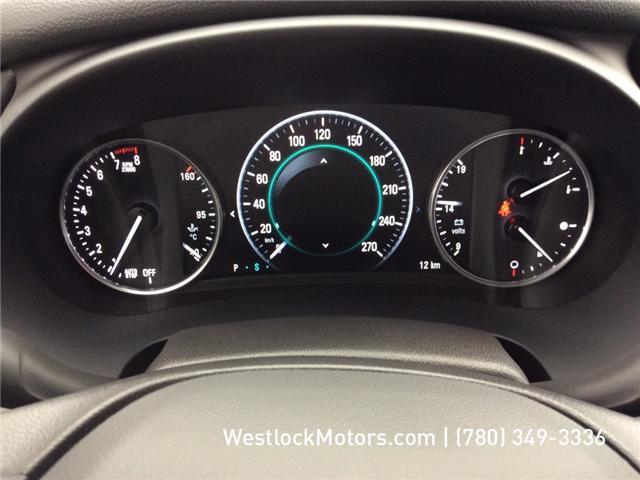 2019 Buick LaCrosse Premium (Stk: 19C3) in Westlock - Image 19 of 25