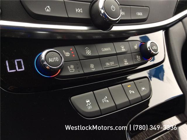 2019 Buick LaCrosse Premium (Stk: 19C3) in Westlock - Image 20 of 25
