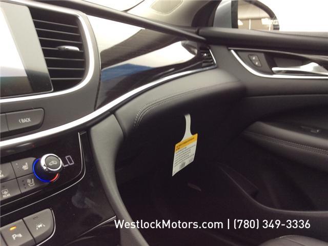 2019 Buick LaCrosse Premium (Stk: 19C3) in Westlock - Image 24 of 25