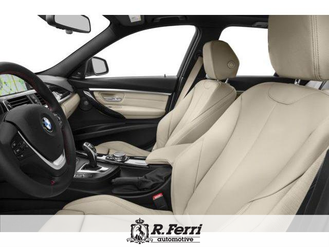 2019 BMW 330i xDrive Touring (Stk: 27451) in Woodbridge - Image 6 of 9