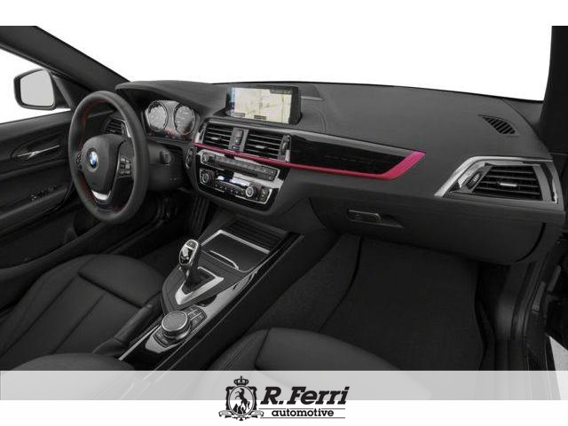 2019 BMW 230i xDrive (Stk: 27460) in Woodbridge - Image 9 of 9