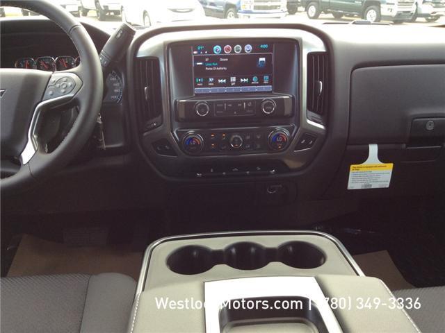 2019 Chevrolet Silverado 1500 LD LT (Stk: 19T14) in Westlock - Image 12 of 27