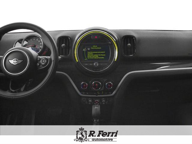 2019 MINI Countryman Cooper S for sale in Vaughan - Ferrari