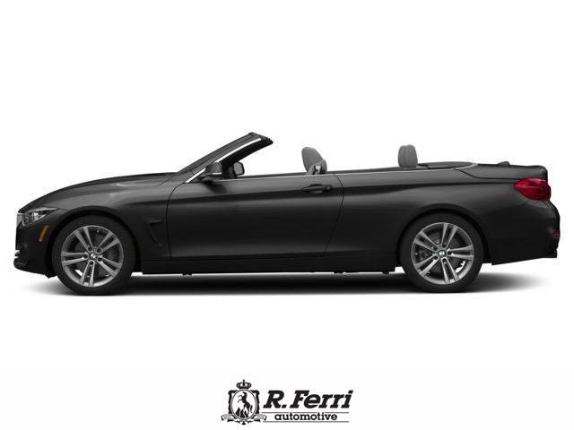 2019 BMW 440 i xDrive (Stk: 27470) in Woodbridge - Image 2 of 9
