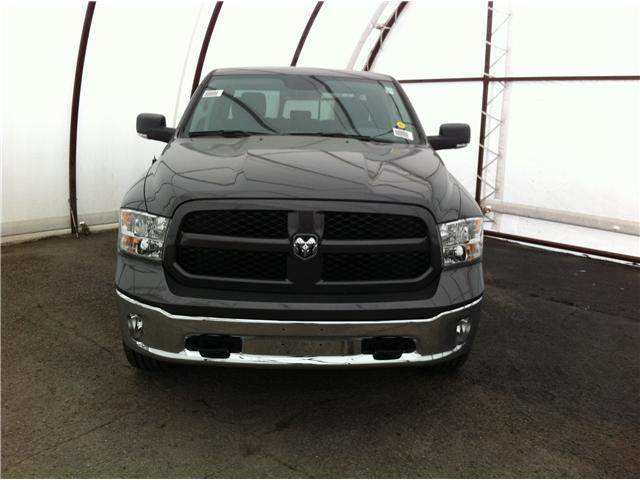 2018 RAM 1500 SLT (Stk: 180414) in Ottawa - Image 2 of 24