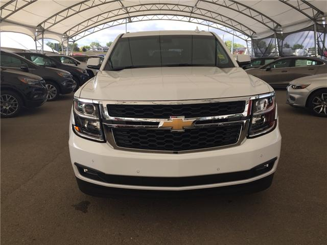 2019 Chevrolet Suburban LT (Stk: 166737) in AIRDRIE - Image 2 of 28