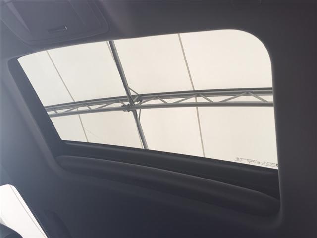 2019 Chevrolet Silverado 2500HD LTZ (Stk: 167361) in AIRDRIE - Image 9 of 22