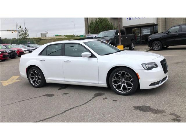 2015 Chrysler 300 S (Stk: P0023A) in Calgary - Image 2 of 24