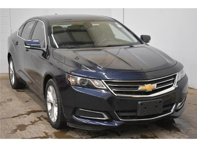 2015 Chevrolet Impala LT- A/C * CRUISE * POWER MIRRORS  (Stk: B2207) in Kingston - Image 2 of 30