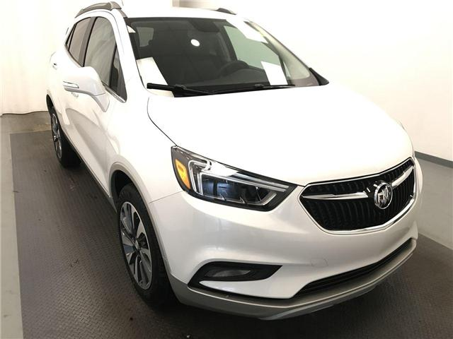 2019 Buick Encore Essence (Stk: 197469) in Lethbridge - Image 2 of 19