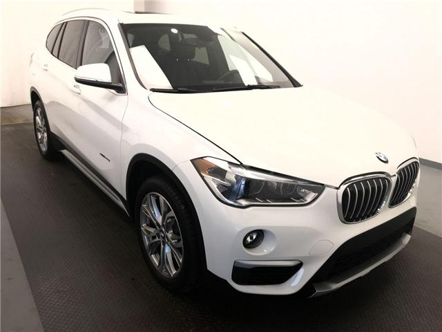 2018 BMW X1 xDrive28i (Stk: 197677) in Lethbridge - Image 2 of 19