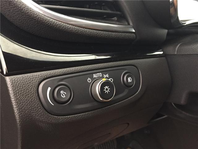 2018 Buick Encore Premium (Stk: 168087) in AIRDRIE - Image 13 of 21