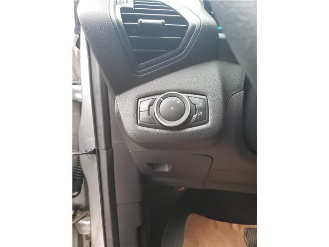2017 Ford Escape SE (Stk: NE066) in Calgary - Image 11 of 19