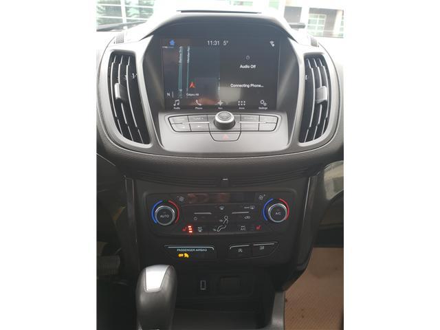 2017 Ford Escape SE (Stk: NE066) in Calgary - Image 12 of 19