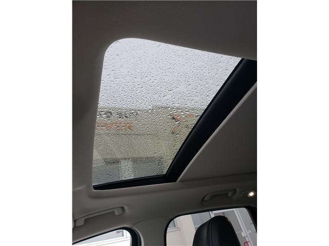 2017 Ford Escape SE (Stk: NE066) in Calgary - Image 14 of 19