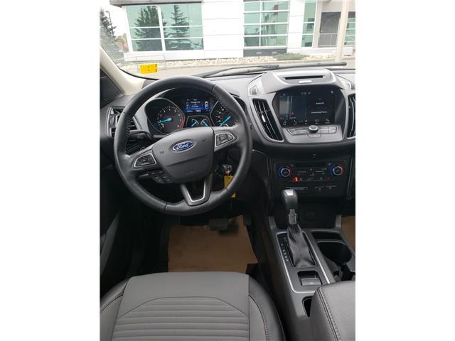 2017 Ford Escape SE (Stk: NE066) in Calgary - Image 18 of 19