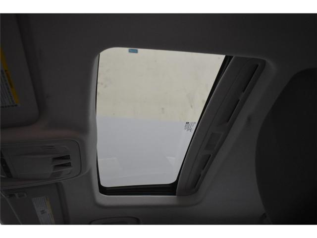 2018 Chevrolet Cruze LT -  SUNROOF * BACKUP CAM (Stk: B2296) in Kingston - Image 4 of 30