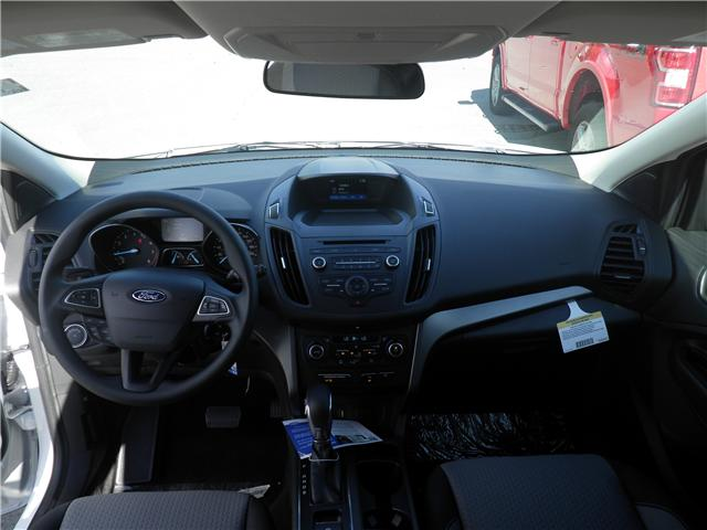 2018 Ford Escape SE (Stk: 1819600) in Ottawa - Image 10 of 12