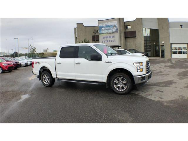 2016 Ford F-150 XLT (Stk: P0131) in Calgary - Image 2 of 21
