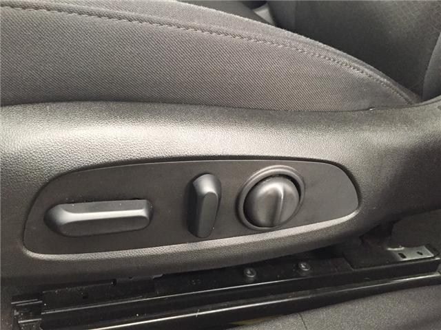 2018 Chevrolet Malibu LT (Stk: 168357) in AIRDRIE - Image 10 of 20