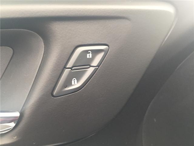 2018 Chevrolet Malibu LT (Stk: 168359) in AIRDRIE - Image 11 of 21
