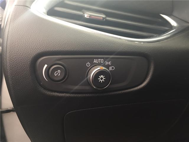 2018 Chevrolet Malibu LT (Stk: 168359) in AIRDRIE - Image 13 of 21