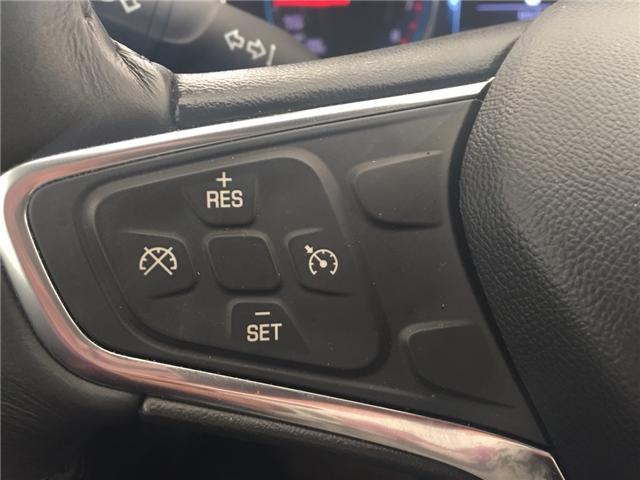 2018 Chevrolet Malibu LT (Stk: 168359) in AIRDRIE - Image 16 of 21