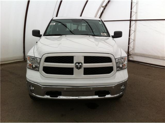 2018 RAM 1500 SLT (Stk: 180378) in Ottawa - Image 2 of 29
