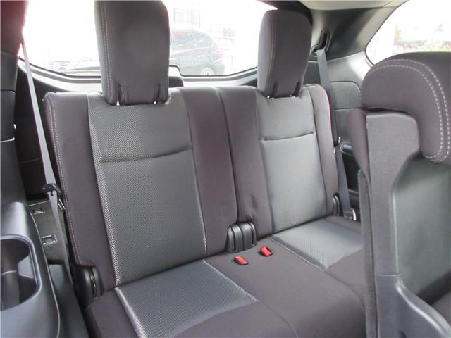 2018 Nissan Pathfinder SV Tech (Stk: 7908) in Okotoks - Image 20 of 29