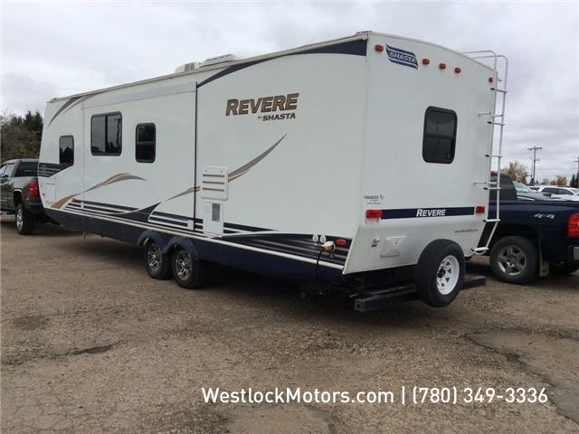 2012 Revere REVERE  (Stk: 19T35X) in Westlock - Image 1 of 16