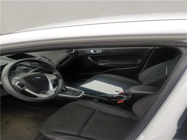 2014 Ford Fiesta SE Sedan (Stk: p18-185a) in Dartmouth - Image 7 of 7