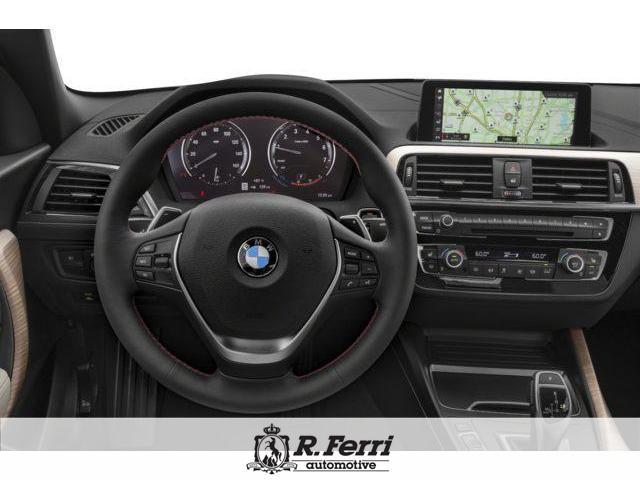 2019 BMW 230i xDrive (Stk: 27595) in Woodbridge - Image 4 of 9