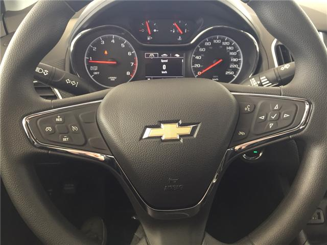 2019 Chevrolet Cruze LT (Stk: 168179) in AIRDRIE - Image 15 of 20
