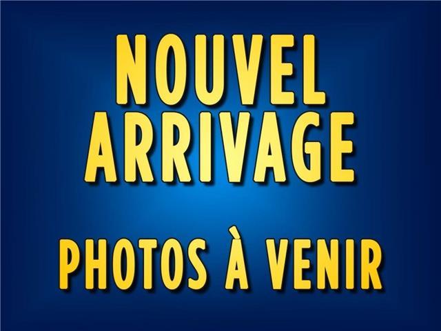2016 RAM 1500 Sport (Stk: m0532a) in Québec - Image 1 of 1