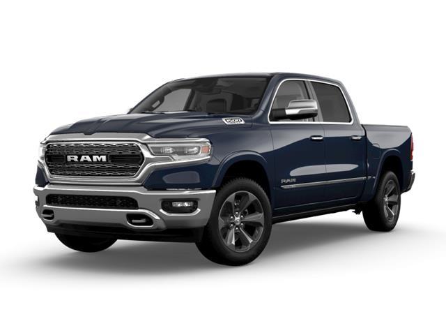 2022 RAM 1500 Limited (Stk: 1N014) in Quebec - Image 1 of 1
