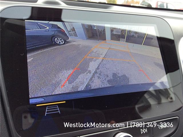 2019 Chevrolet Equinox LT (Stk: 19T25) in Westlock - Image 20 of 23