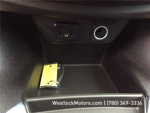 2018 Chevrolet Traverse 3LT (Stk: T1837) in Westlock - Image 26 of 30