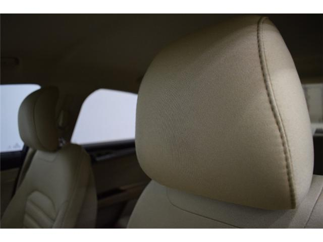 2013 Ford Fusion SE- CRUISE * BLUETOOTH * A/C (Stk: B2595) in Kingston - Image 2 of 30
